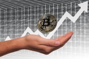 Market Price Chart