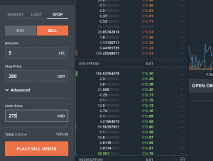 GDAX%20Stop%20Limit%20Sell%20LTC.png