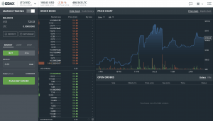 /Users/tc/Desktop/GDAX Trading Page.png