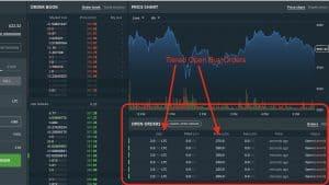 /Users/tc/Desktop/Stock Photos for TCF/GDAX Limit Order Tier Litecoin.jpg
