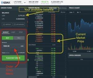 /Users/tc/Desktop/Stock Photos for TCF/GDAX Market Buy Order for litecoin.jpg