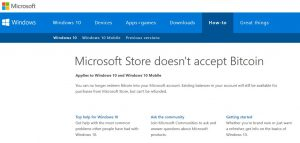 http://i1-news.softpedia-static.com/images/news2/microsoft-s-windows-10-store-no-longer-accepting-bitcoin-501669-2.jpg