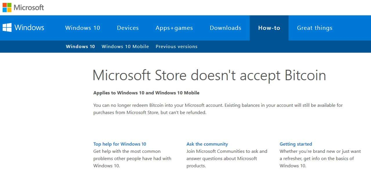https://i1-news.softpedia-static.com/images/news2/microsoft-s-windows-10-store-no-longer-accepting-bitcoin-501669-2.jpg