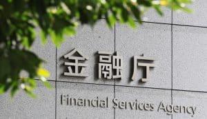 Image result for Japan FSA