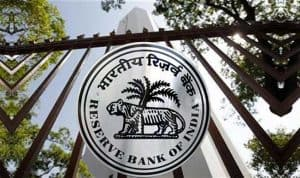Image result for reserve bank of India