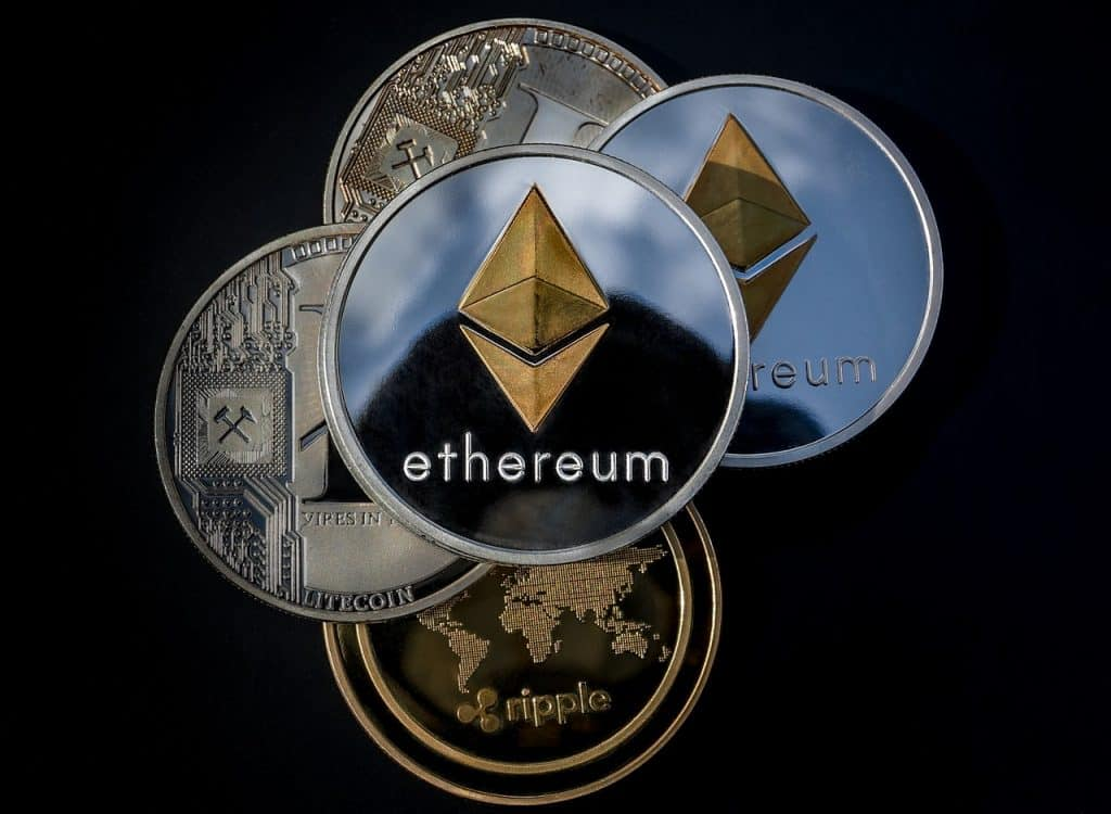 thecryptocurrencyforums.com