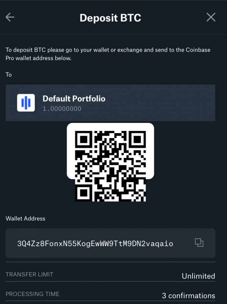 Can You Transfer Cryptocurrency from One Wallet to Another? - The Cryptocurrency Forums