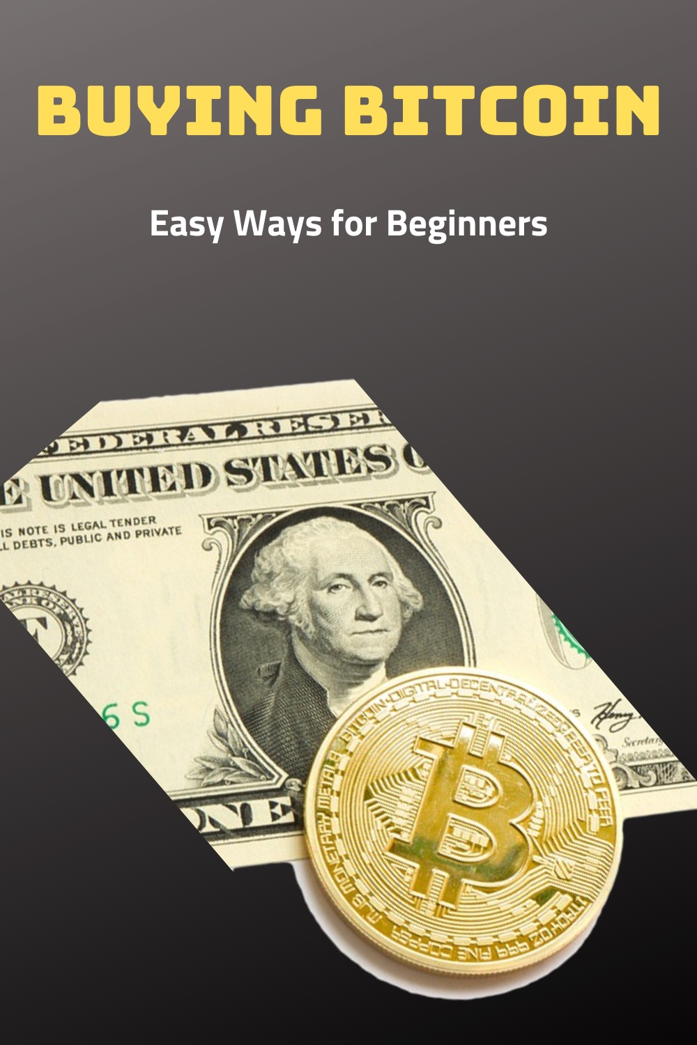 Bitcoin over a US dollar - The Cryptocurrency Forums